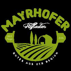 Hofladen Mayrhofer